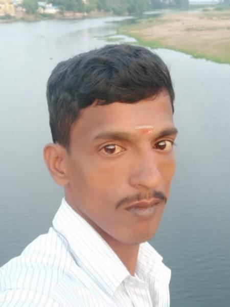 S. Veerakumar